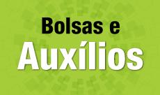aluno_b&auxilios